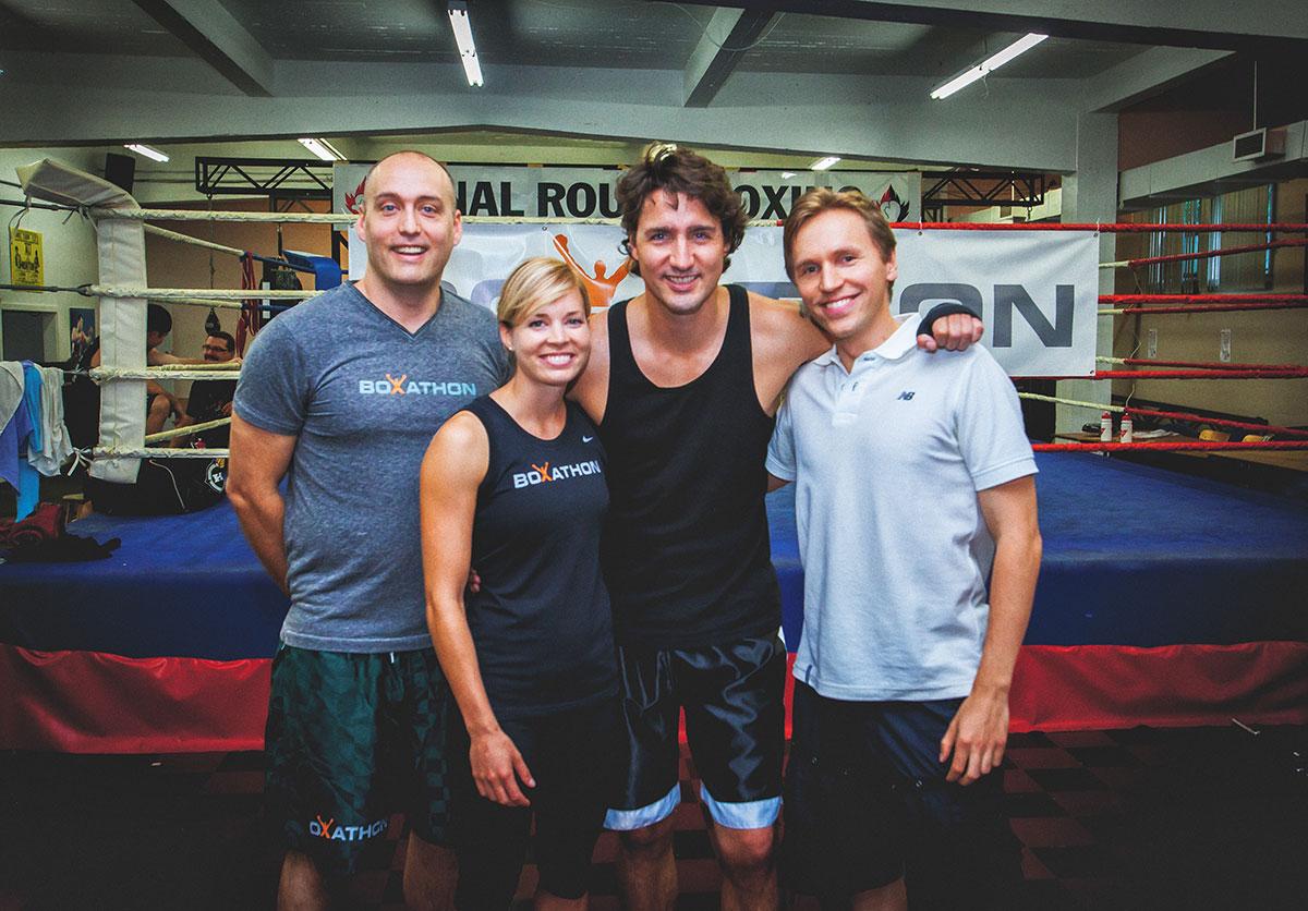 Justin-Trudeau-boxathon-paul-couvrette-cesoir-studios-films-Justin-Trudeau-ottawa-video-production-ottawa-wedding-videographer-photographer